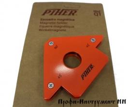 Держатель магнитный сварочный Piher Q1