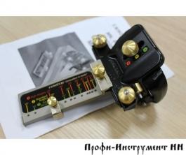 Точилка Veritas Mk.II Standart Honing Guide (от 13мм до 72мм) Ver 05M0901