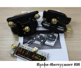 Точилка Veritas Mk.II Deluxe Honing Guide Set, Ver 05M0920