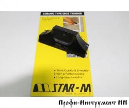 Резак Star-M 4953 для фаски 1.0мм, для подрезки кромочной ленты