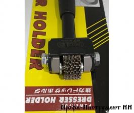 Шарошка Picus Dresser Holder, для выравнивания абразивных дисков, 265 мм