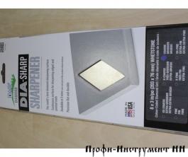 Брусок алмазный DMT DiaSharp, 203*76мм, 325, D8С