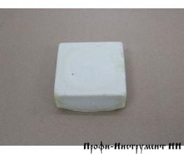 Паста полировальная, 600грит, белая, 180г