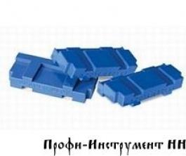 Удлиннитель сверлильного кондуктора (пластик)