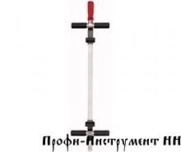 Корпусное зажимное устройство KS100 Bessey 200-1000 Bessey