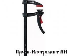 Легкая быстрозажимная струбцина KliKlamp комплект из 2 шт KLISET25-125 юбилейный выпуск 250x80 Bessey