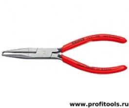 Инструмент для удаления изоляции KNIPEX 15 61 160