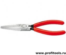 Длинногубцы KNIPEX 30 11 160