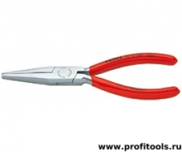 Длинногубцы KNIPEX 30 13 160