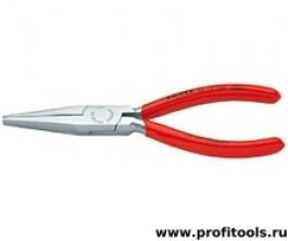 Длинногубцы KNIPEX 30 13 140