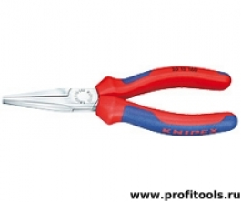 Длинногубцы KNIPEX 30 15 160