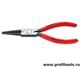 Длинногубцы KNIPEX 30 31 160