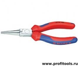 Длинногубцы KNIPEX 30 35 160