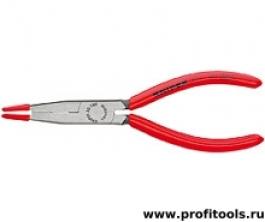 Плоскогубцы для галогеновых ламп KNIPEX 30 41 160