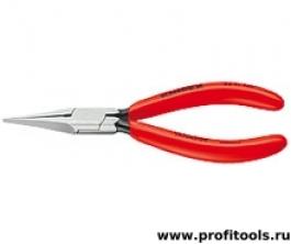 Плоскогубцы для регулировки KNIPEX 32 11 135
