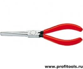 Плоскогубцы модель Утконосы KNIPEX 33 01 160