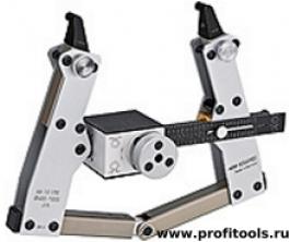 Инструмент для внешних и внутренних стопорных колец KNIPEX 46 10 100