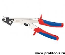 Клещи высечные KNIPEX 90 55 280
