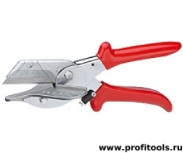 Угловые ножницы 45° KNIPEX 94 35 215