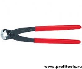 Kлещи арматурные (клещи вязальные) KNIPEX 99 01 220
