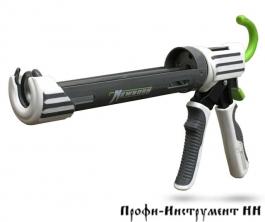 Профессиональный строительный пистолет NEWBORN MODEL 290