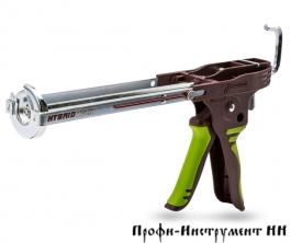 Профессиональный строительный пистолет NEWBORN MODEL 211-HTS