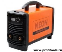 Сварочный аппарат «NEON» ВД 181