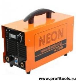 Сварочный аппарат «NEON» ВД 253