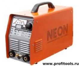 Сварочный аппарат «NEON» ВД 201 АД