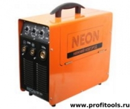 Сварочный аппарат «NEON» ПДГ-201