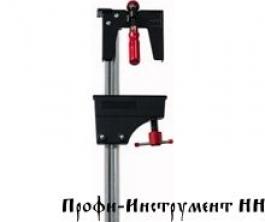 Струбцина для паркета PVZ65 650x130 Bessey