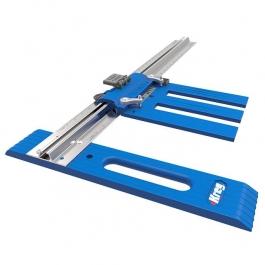 Приспособление для раскроя Rip-Cut Kreg KMA2685-INT