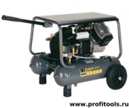 Компрессор Compact Master CPM 320-10-18 W