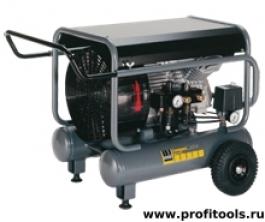 Компрессор Compact Master CPM 560-10-20 D