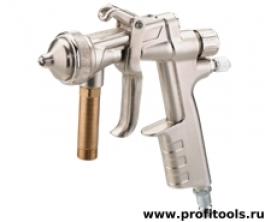 Пистолет окрасочный FSP-FP 2001 M-MA