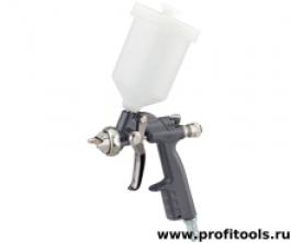 Пистолет окрасочный FSP-AZ 2