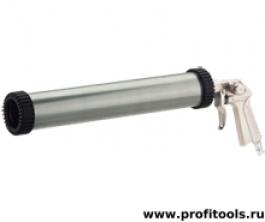 Пресс для подачи герметиков из катриджей KTP 310 ALU