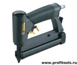 Пистолет шпилькозабивной, пневм., компл. в систейнере PNG-PN 25 SYS