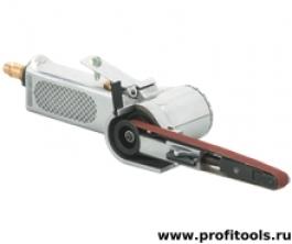 Напильник ленточный, комплект в систейнере BDS-HW 330 SYS
