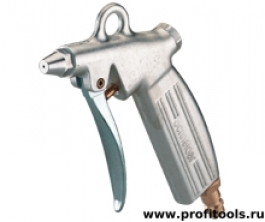 Пистолет обдувочный AP-BM-SN