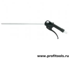 Пистолет обдувочный AP-Vario-L