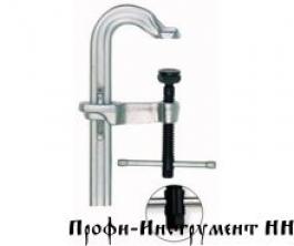 Высокоэффективная струбцина с большим весом STBVC15 150х100 Bessey