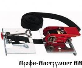 Оборудование для зажима и укладки паркета и ламината SVH400 4000мм Bessey