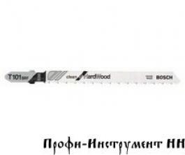 Пилка T101 BF Bosch