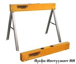 Козлы строительные складные Toughbuilt C300, 500 кг