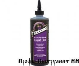 Клей Titebond Polyurethane Liquid Glue полиуретановый, 357мл