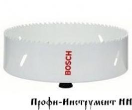 Коронка 152 HSS-CO(664) Bosch