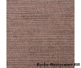 Шлиф мат на сетч синт основе ABRANET 150мм Р180