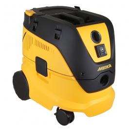 Пылеудаляющее устройство Mirka DE 1230 L PC 230В, 8999100111