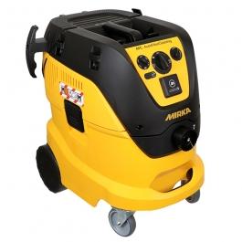 Пылеудаляющее устройство Mirka DE 1242 M AFC 230В, 8999227111